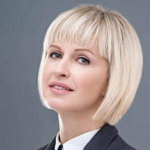 Татьяна Кузмич