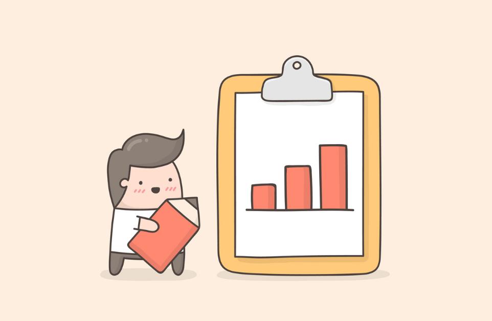 Как сделать нескучную презентацию в PowerPoint? 5 советов от создательницы программы