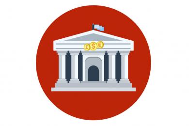 В Украине заработает IBAN. Теперь ваш банковский счет будет из 29 цифр, но это хорошо