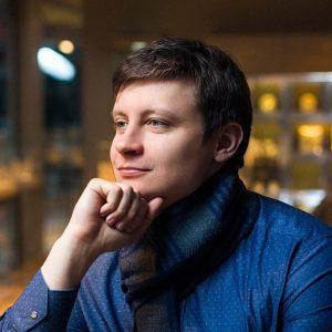Святослав Амелин