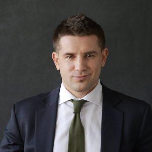 Евгений Васильцов