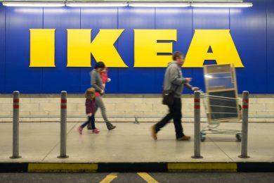 5 хитростей, которые сделали Ikea успешной. Примените их в своем бизнесе