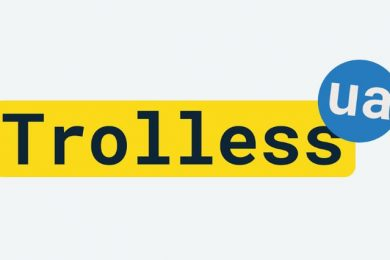 Trolless