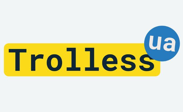Trolless