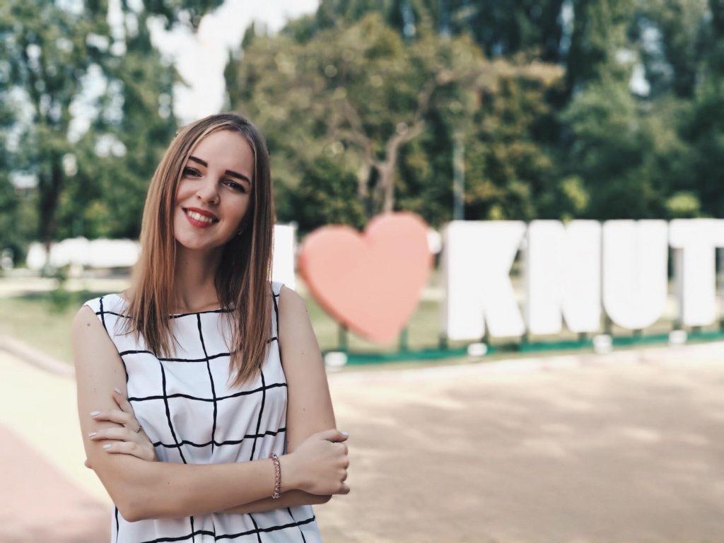 Александра Сухотина Arricano
