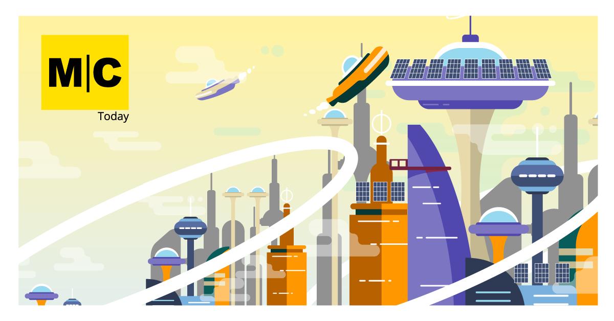 40 компаний, которые меняют страну: выбирайте лучшую в рейтинге MC Today «Агенты будущего»