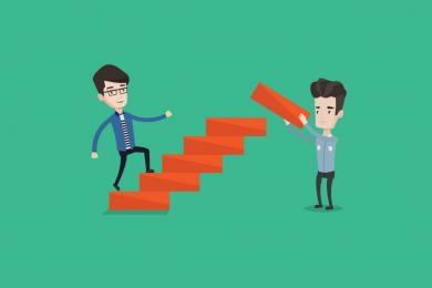 5 самых востребованных навыков, которые изменят вашу жизнь и карьеру к лучшему