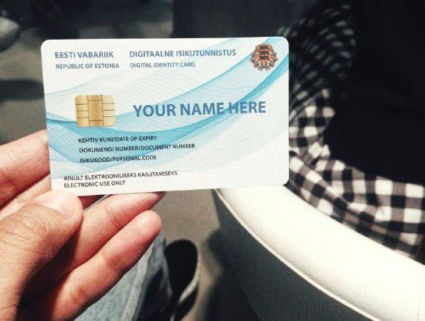 Бизнес по-эстонски. Что делают в Прибалтике тысячи украинских предпринимателей