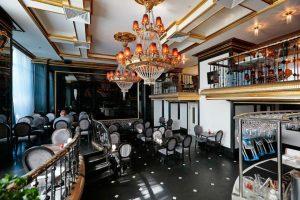 Чек-лист: как открыть ресторан по франшизе. Советуют соосновательница Mafia и эксперт Franchise Group