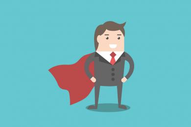 Как понять, что вы готовы работать на себя? 3 ключевых индикатора