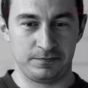 Евгений Муджири