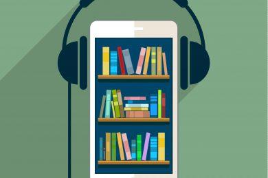 Где искать новые книги? 10 Telegram-каналов с литературой и не только