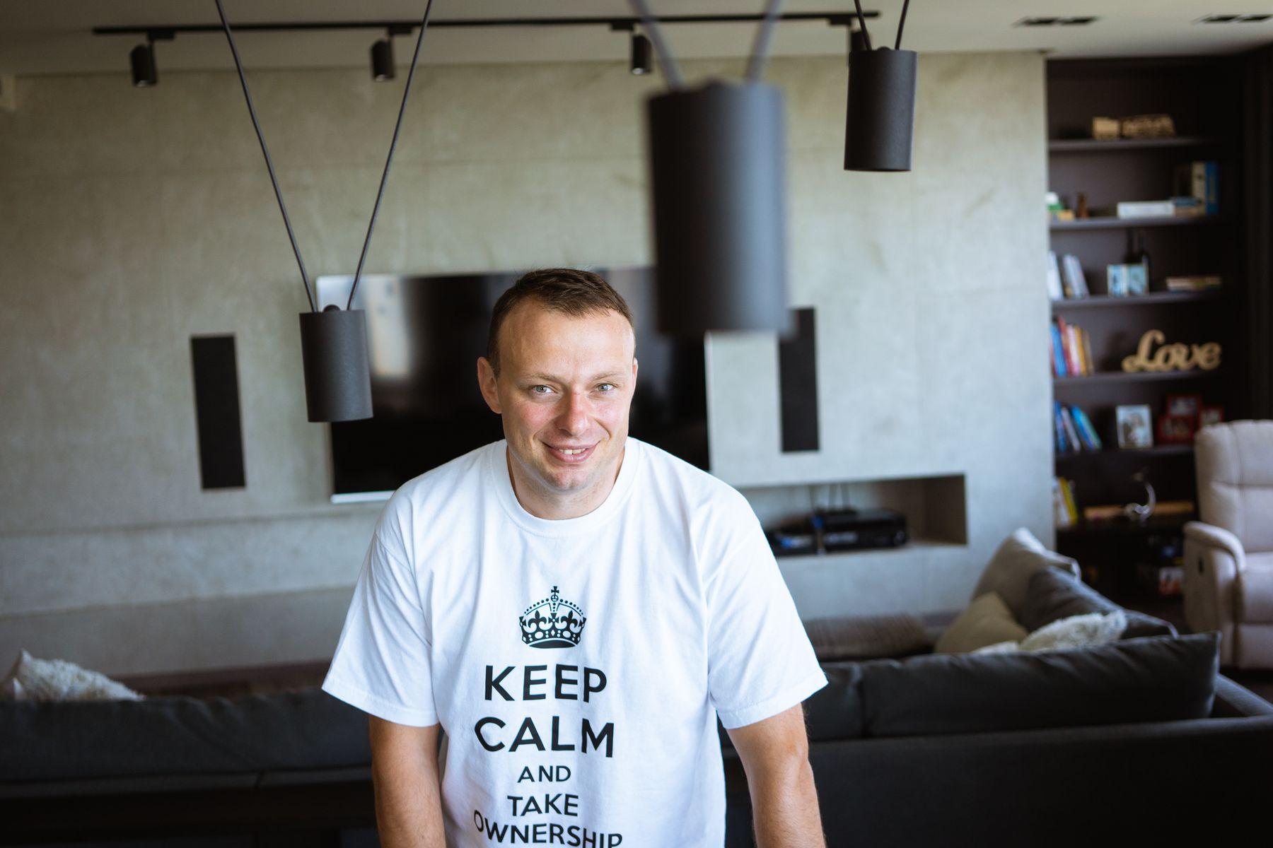 Сервис Романа Прокофьева Jooble работает более чем в 70 странах