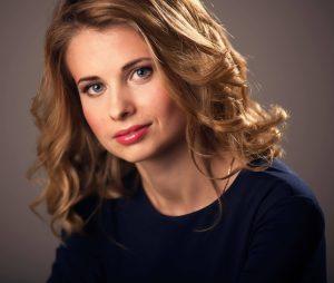 Валерия Гриценко