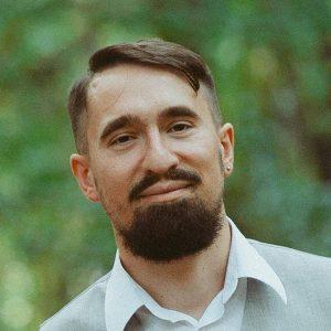 Александр Коваленко, DevOps RabotaUA