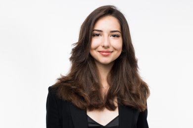Ирина Швыдкая