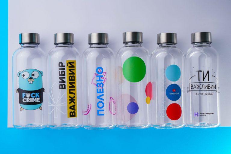 «Мы продвигаем идею бренда». Ольга Шурупова, Prime Brand, – о формуле идеального подарка