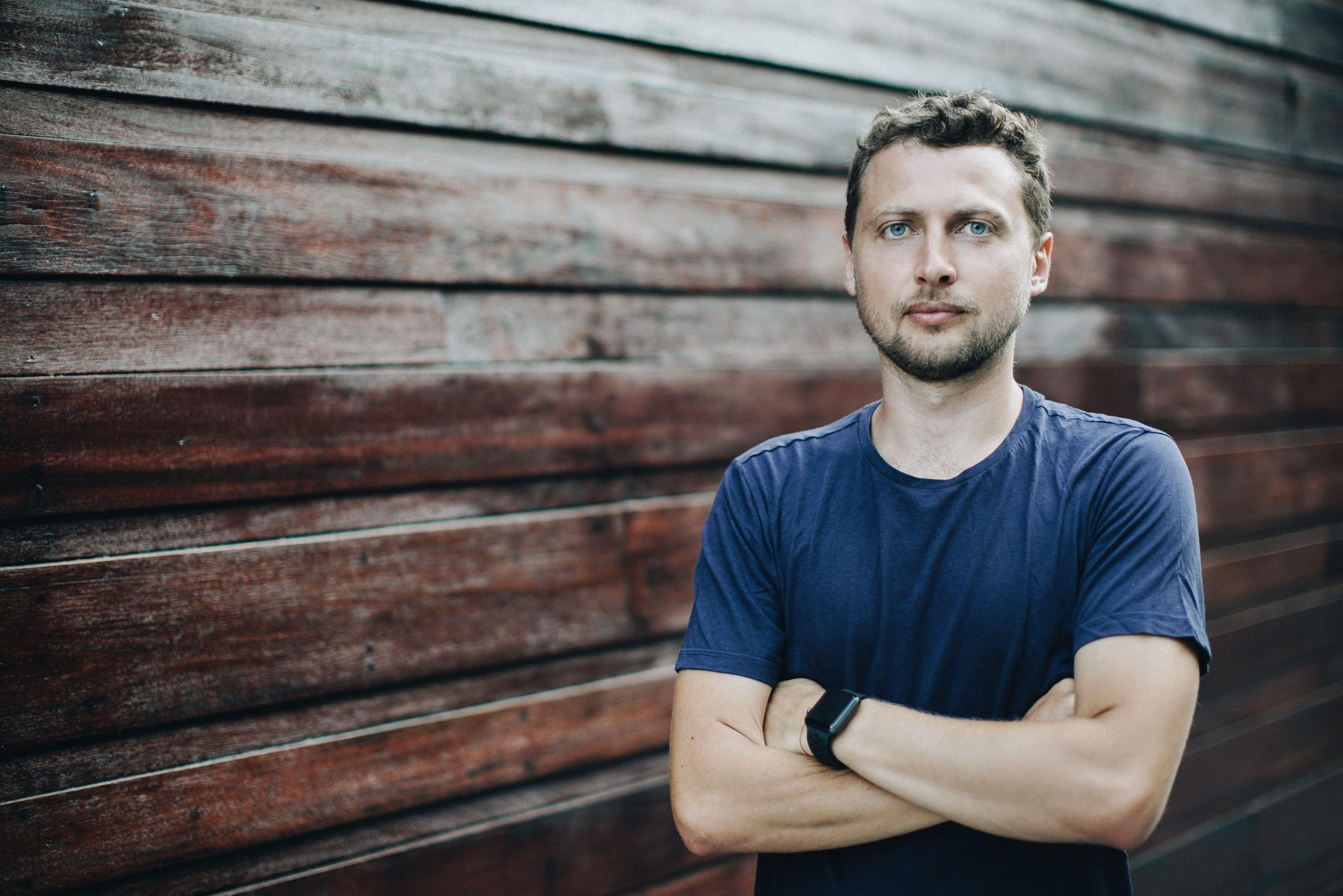 Артем Бородатюк