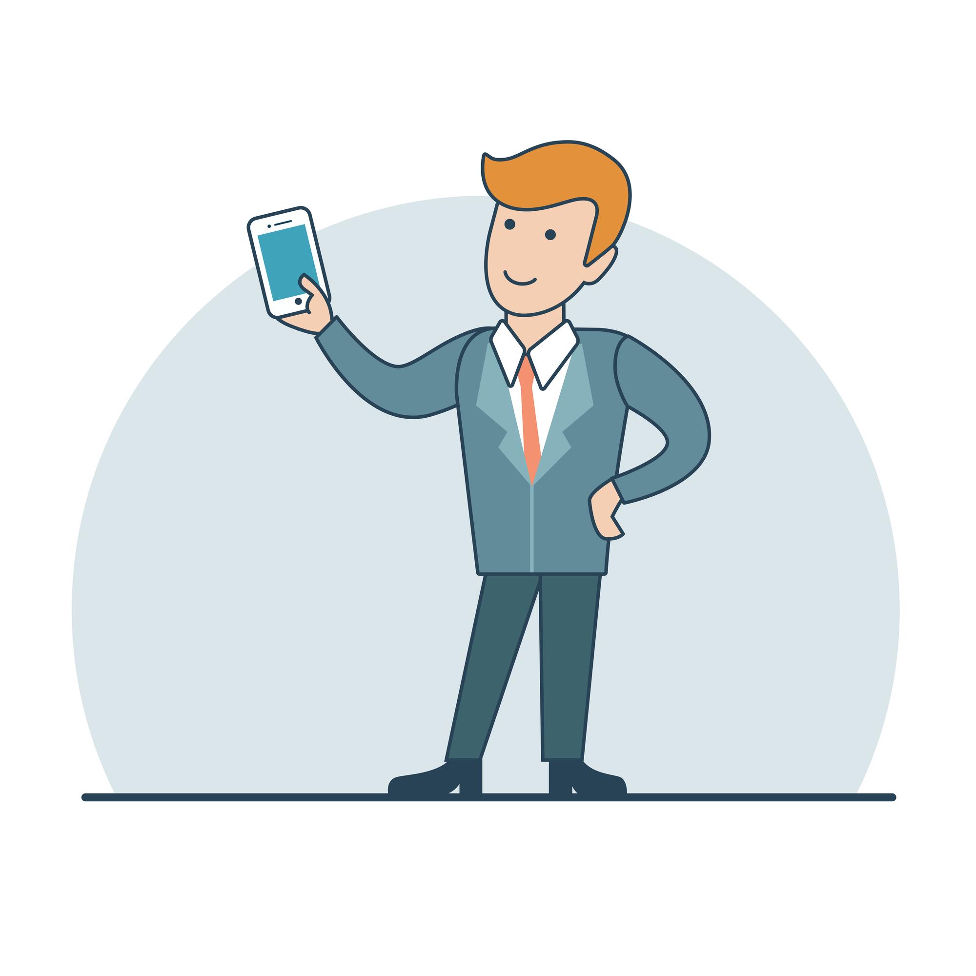 Вместо 58 полей для заполнения, осталось 12. Как«Государства в смартфоне» упрощает регистрацию ФОП