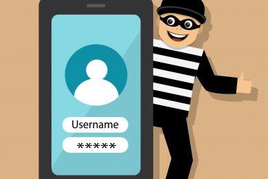 До конца года Mastercard и «ПриватБанк» собираются создать первый в Украине проект верификации клиентов, основанный на поведенческой биометрии. Система будет проверять, как вы ведете себя в приложении «Приват24» и сравнивать с вашим типичным поведением. Редакция MC Today рассказывает, как это поможет обезопасить свои счета.