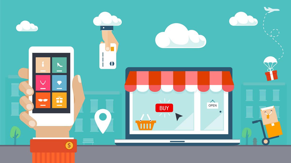 Netpeak отвечает на самые популярные вопросы предпринимателей об онлайн-рекламе