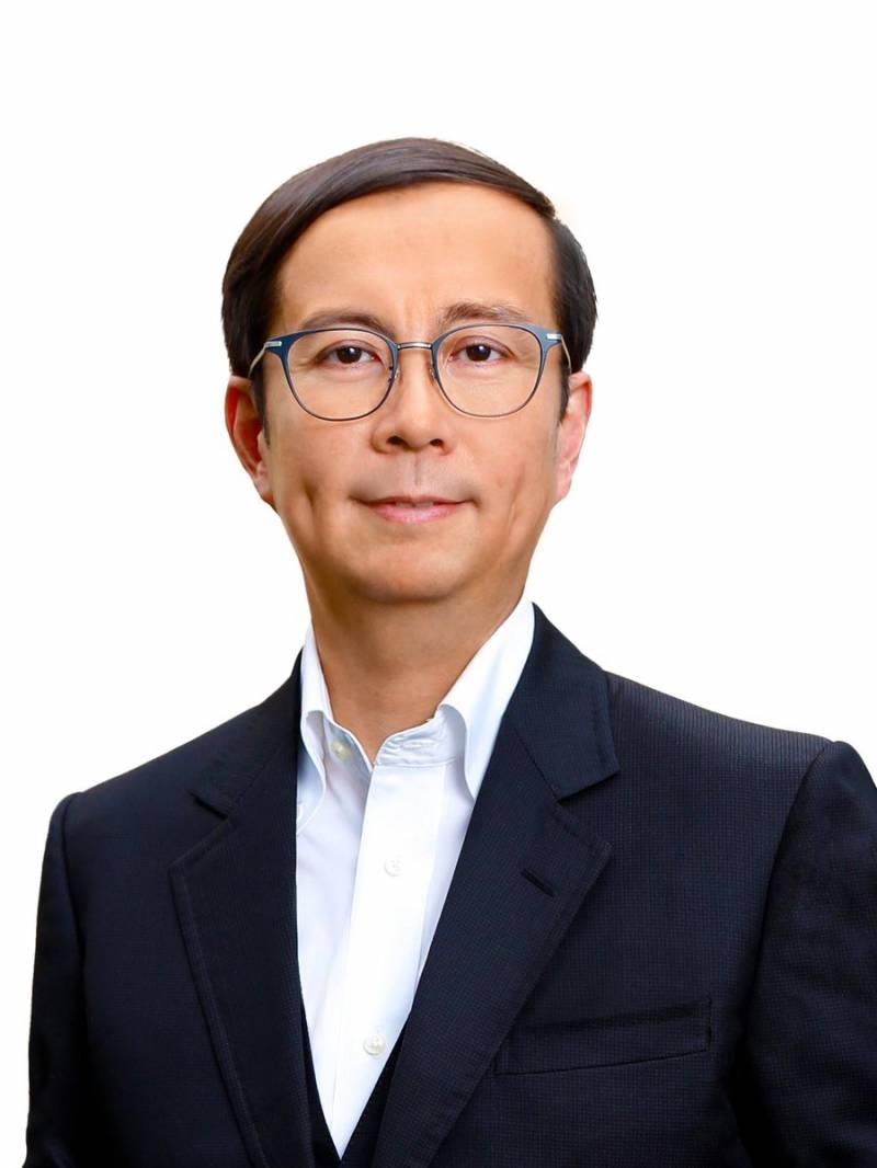Дэниел Чан