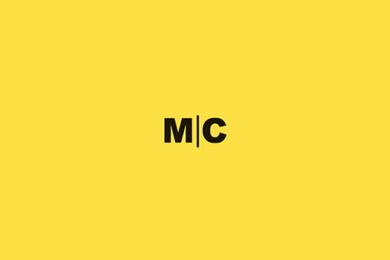 консультанта по продажам нативной рекламы корпоративным клиентам MC Today
