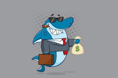 Как инвестировать в гособлигации и заработать. Инструкция от Freedom Finance Украина