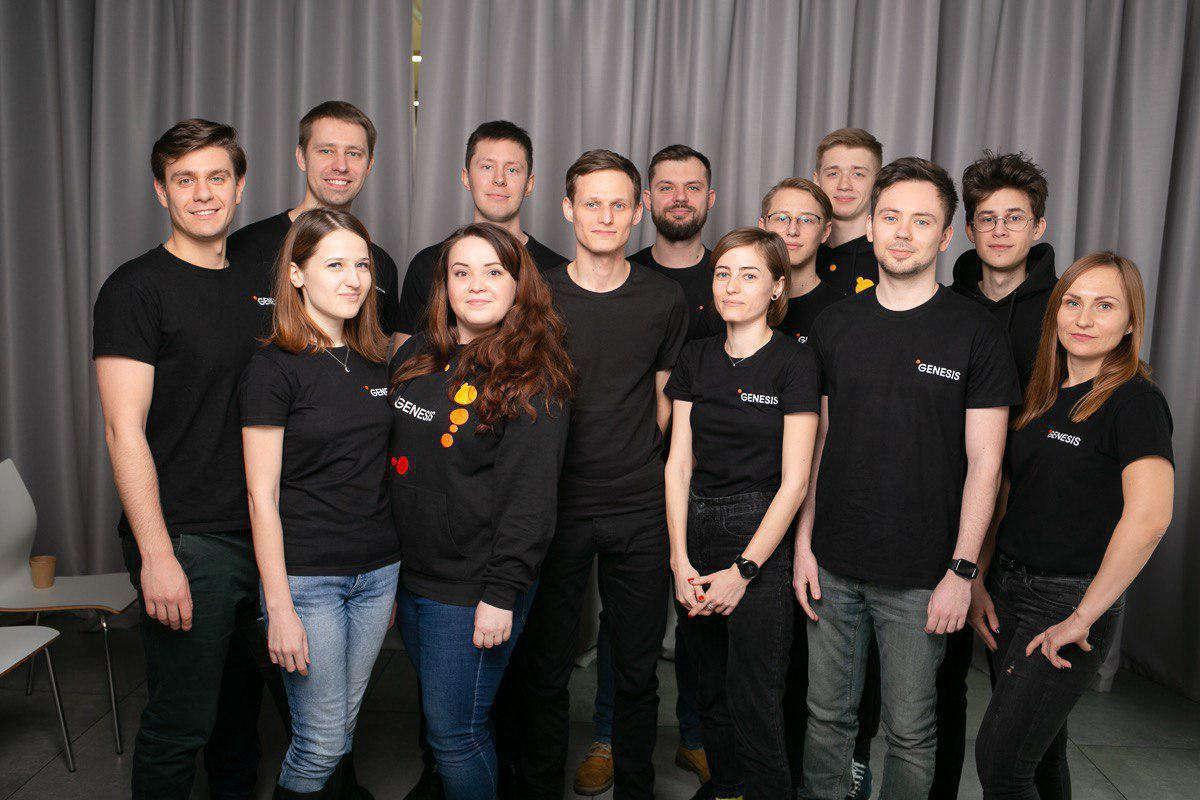7 качеств, которые помогли мне стать руководителем IT-компании: колонка Вячеслава Одинокова