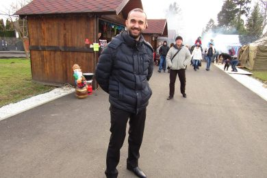 Зарплата 500 грн в месяц, треш-вакансии, мошенники-рекрутеры: как я искал работу в Киеве