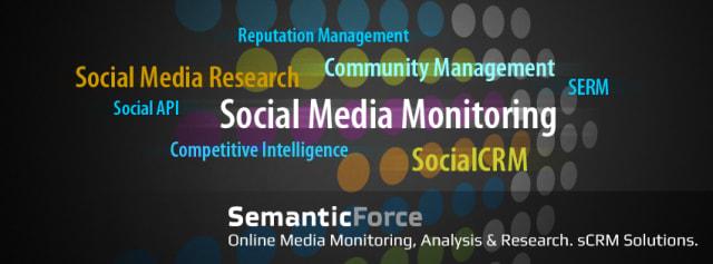 SemanticForce