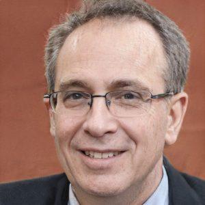 John Basel