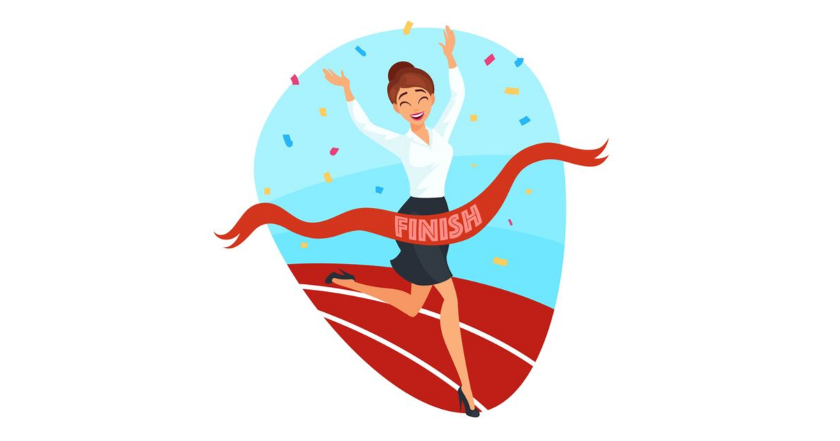 Не притворяйтесь умней, чем вы есть. 7 успешных женщин об ошибках, изменивших их карьеры