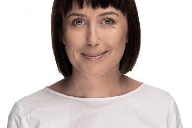 Виктория Придатко