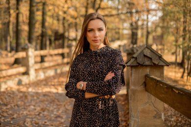 Наталия Шмигельская