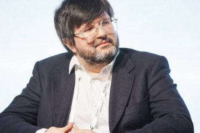 Выиграл тендер, «попал» на 150 тыс. грн – Минобороны оштрафовало киевского бизнесмена. Сам виноват?