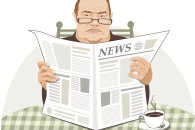 Главные новости 7 ноября