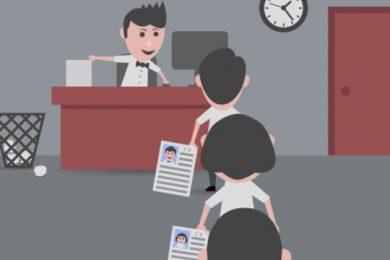 Как узнать всю правду про компанию на собеседовании: 5 хитростей