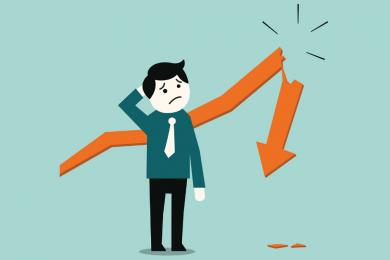 11 персональных качеств, которые разрушат ваш бизнес