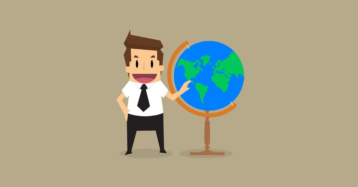 Как выйти на внешние рынки? На Granula расскажут эксперты из Intertop, Influ2 и другие