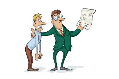 «Зачем вам эта работа?»: как отвечать на собеседовании, чтобы вас наверняка приняли