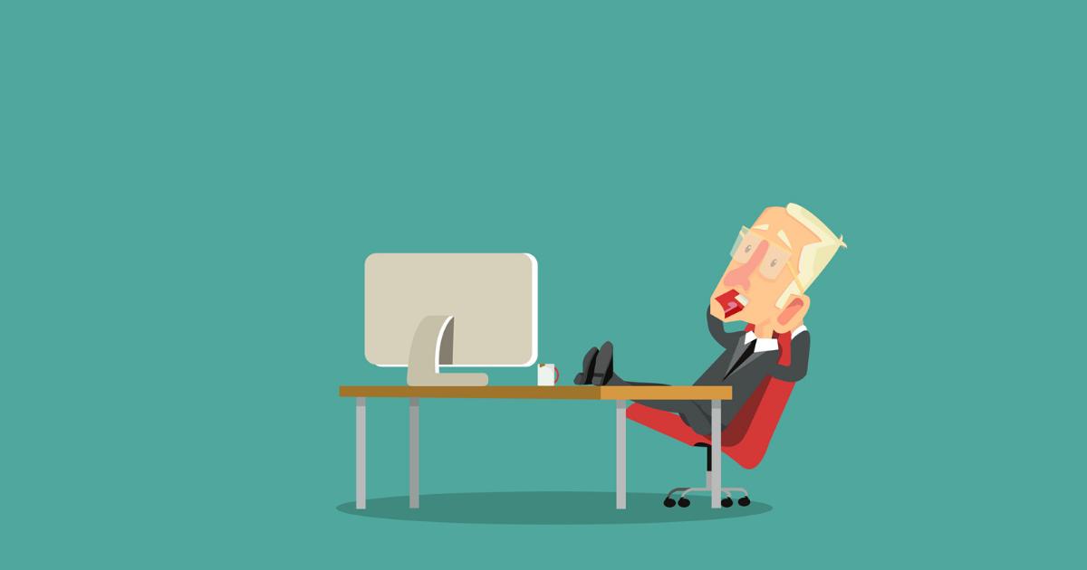 Как узнать, что ваш менеджер разрушает бизнес и команду: 8 опасных признаков