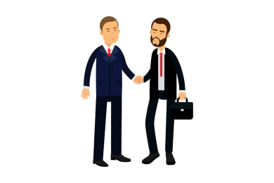 Как управлять начальством и добиваться повышения: 7 советов