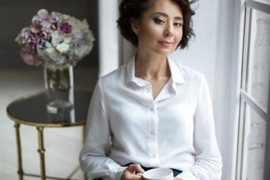 Как справиться с перфекционизмом и боязнью совершить ошибку: советы психолога