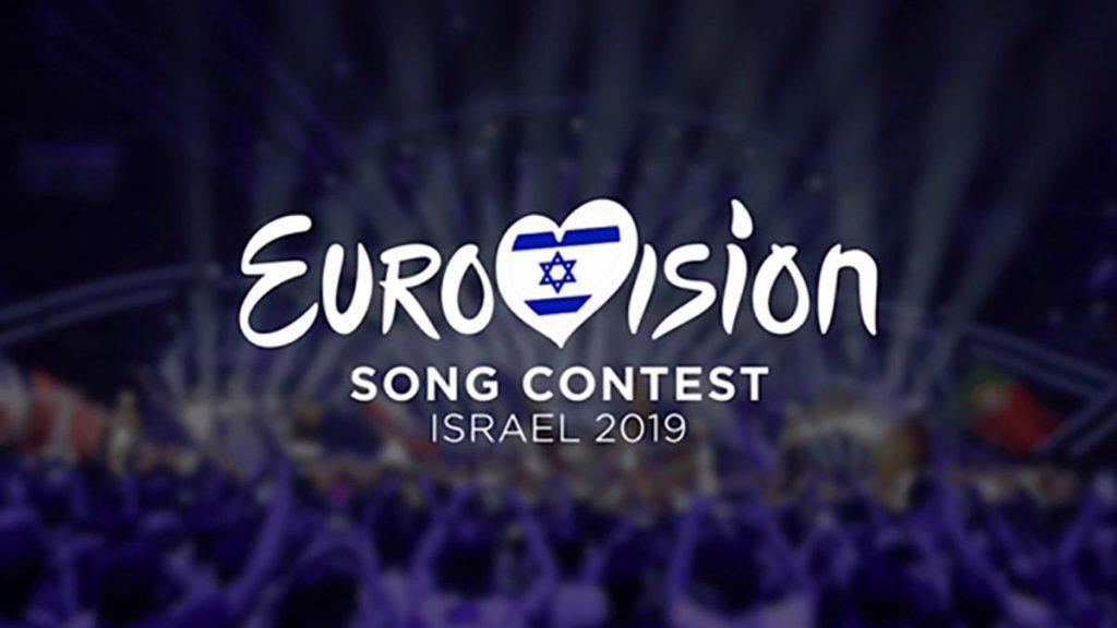 Евровидиние 2019