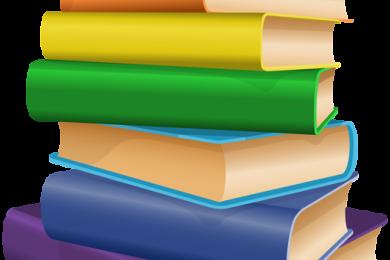 Что советуют читать в следующем году Билл Гейтс и лучшие мировые издательства: топ-10 книг