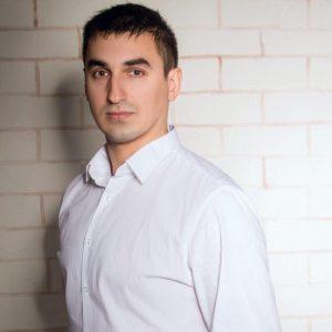 Андрей Давыда