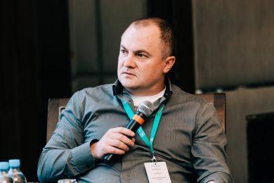 Александр Колб