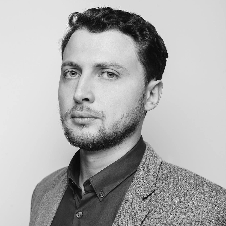Артем Бородатюк, Netpeak и др.