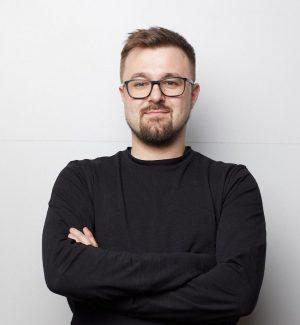 Анатолий Висикирский